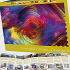 SEPAC 2015 Folder