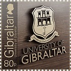 Universidad de Gibraltar