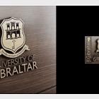 Università di Gibilterra