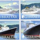 Cruise Ships III