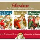 Christmas 2006 - St. Nicholas