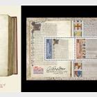 800 ° anniversario della Magna Carta
