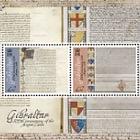 800th Ann of the Magna Carta - Mint