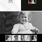 Regina Elisabetta II 90 ° compleanno