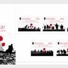 100 ° Anniversario Battaglia della Somme