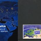 50 anni dei francobolli 'Europa