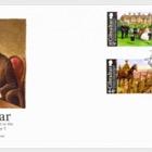 Giorgio V del Regno Unito - Anniversario