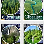 Europa 2011 'Year of Forests'