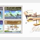 Aviation Centenaries