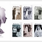 HM Queen Elizabeth's 70th Wedding Anniversary