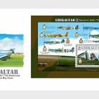 Spitfire 75th Anniversary