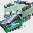 SEPAC Folder  2011