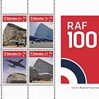 2018 RAF Centenary