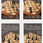Gibraltar Chess Festival 10th Anniversary
