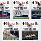Titanic Centenary 1912-2012