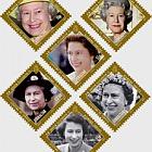Giubileo di Elisabetta II 2012