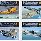 RAF Squadrons I