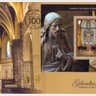 Diocesi Cattolica di Gibilterra
