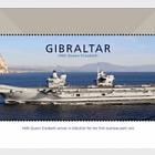 HMS Queen Elizabeth - CTO