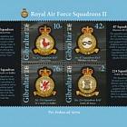 RAF Squadrons II - M/S CTO