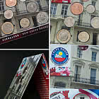 15% DISCOUNT ON CALPE HOUSE AND REFERENDUM COIN PACKS!