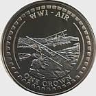 WWI 100th Anniversary - Air
