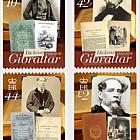 Dickens 200th Anniversary