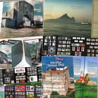 Special Offer: Gibraltar Year Packs Bundle with 40% Discount. YOU SAVE £64