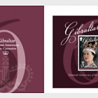 Diamond Anniversary of the Coronation- (PP M/S)