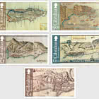 SEPAC -  Historic Maps