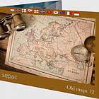 SEPAC 2021 - 联合问题文件夹