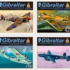 RAF Squadrons II