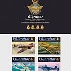 RAF Squadrons II- (PP Set)