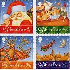 Natale 1995