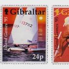 Gibraltar Island Games
