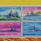 Warships 1997