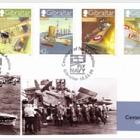 Centenary of Naval Aviation
