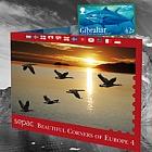 New Sepac 2013 Special Folder