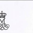 Definitive Series 2013- (FDC Envelope)