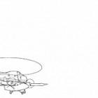 Aviation III