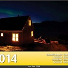 Year Pack 2014