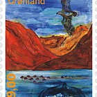 Regional Greenlandic Songs II