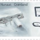 Greenlandic Architecture I