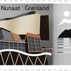 Greenlandic Architecture II