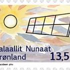 Renewable Energy I