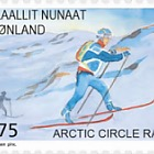 Sports in Greenland I