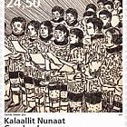 Greenlandic Music - Choral Singing 2/3
