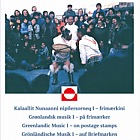 Greenlandic Music