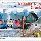 Environment in Greenland - (2/2)