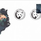 El medio ambiente en Groenlandia II 1/2